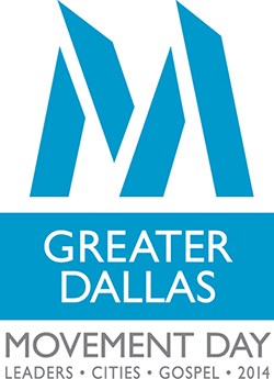 Greater-dallas-logo